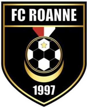 Site Officiel du FC ROANNE